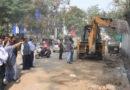 जनता की सुविधा सर्वोपरि है : मंत्री अनिला भेडि़या
