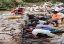 'नरवा, गरूवा, घुरवा, बाड़ी' : नरवा विकास की योजना भू-जल के संरक्षण और संवर्धन में काफी मददगार : वन मंत्री मोहम्मद अकबर